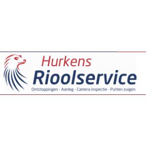 Hurkens Rioolservice (ontstoppingsbedrijf Den Bosch Rosmalen).jpg