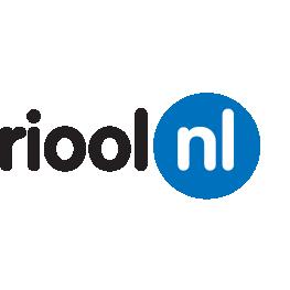 Riool ontstoppen Leiden | Riool.nl.jpg