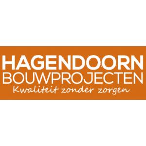 Hagendoorn Bouwprojecten en Loodgieters.jpg