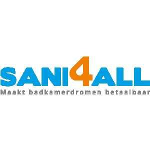 Sani4all Dronten.jpg