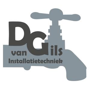 D. van Gils Installatietechniek.jpg