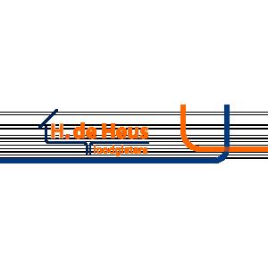 H. de Heus Loodgietersbedrijf.jpg