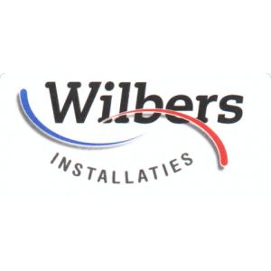 Wilbers-de Veth Beheer B.V..jpg