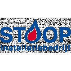 Installatiebedrijf Stoop.jpg