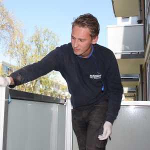 schoonmaakbedrijf_Leeuwarden_Mannen van Schoon_1.jpg