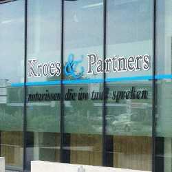 Kroes & Partners Notarissen Mijdrecht .jpg