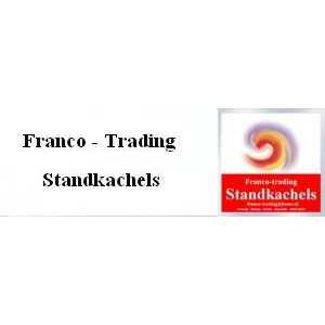 Franco Trading Standkachels.jpg