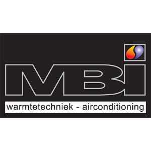 MBI Warmtetechniek & Airconditioning.jpg