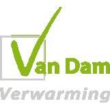 Van Dam Verwarming.jpg