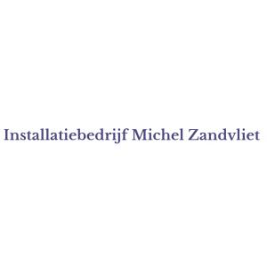 Installatiebedrijf Michel Zandvliet.jpg