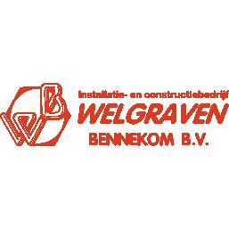 Welgraven Bennekom BV installatie - en constructiebedrijf.jpg