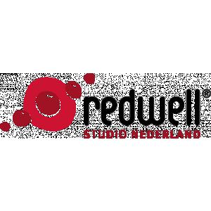 cv-verwarmings-installateur_Waddinxveen_Redwell Studio Nederland BV_1.jpg