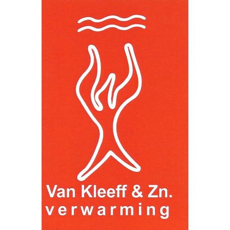 Van Kleeff & Zn. Verwarming.jpg