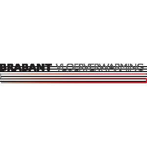 cv-verwarmings-installateur_Rosmalen_Brabant Vloerverwarming_1.jpg
