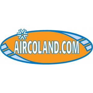 Aircoland.com.jpg