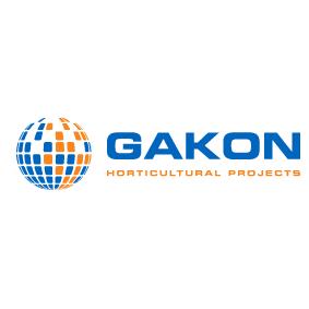 Gakon BV Kassen- en Verwarmingsindustrie.jpg