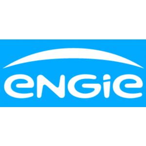 ENGIE Services Noord BV.jpg