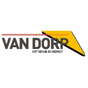 Van Dorp, Zoetermeer.jpg