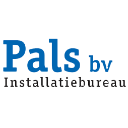 Installatiebureau Pals B.V..jpg