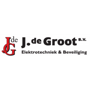 Elektrotech. Installatiebureau J. de Groot B.V..jpg