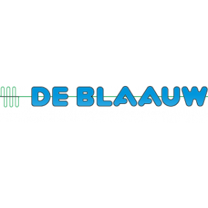 De Blaauw Installatietechniek B.V..jpg