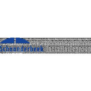 Schoonderbeek Installatie B.V..jpg