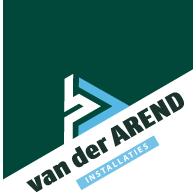Van der Arend Installaties. B.V..jpg