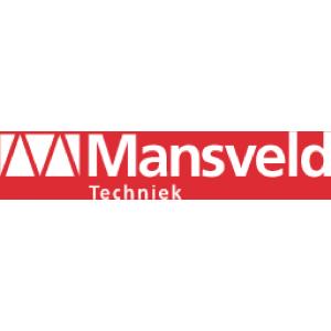 Mansveld Techniek.jpg