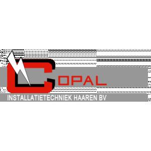 Copal Installatietechniek Haaren BV.jpg