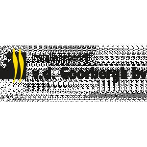 Installatiebedrijf Van den Goorbergh.jpg