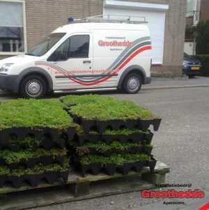loodgieter_Apeldoorn_Installatiebedrijf Groothedde b.v._1.jpg