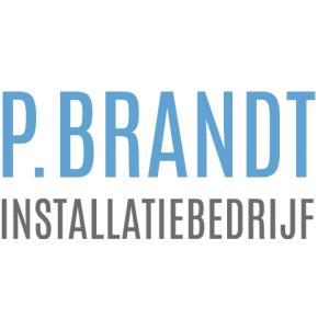 P. Brandt Installatiebedrijf.jpg