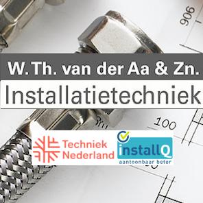 W.Th. van der Aa & Zn. Installatietechniek.jpg