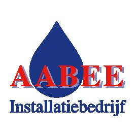 Aabee Installatiebedrijf.jpg