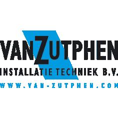Van Zutphen Installatietechniek B.V..jpg