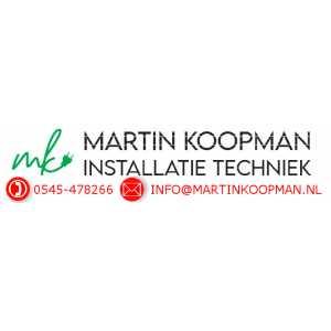 loodgieter_Eibergen_Martin Koopman Installatie Techniek BV_1.jpg