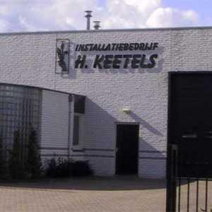 Installatiebedrijf H. Keetels B.V..jpg