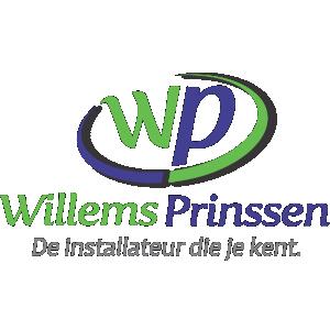 Willems-Prinssen Installatietechniek.jpg