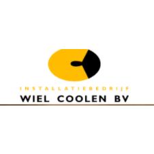 Wiel Coolen B.V..jpg