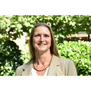 Sandra Winters - Bmiddl.nl.jpg