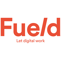 Fueld .jpg