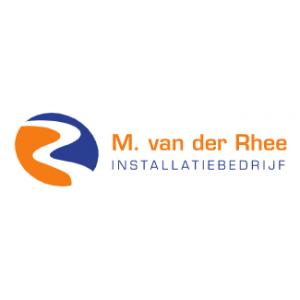 M. van der Rhee Installatiebedrijf.jpg