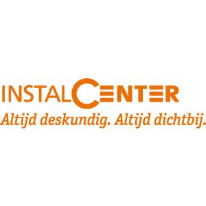 InstalCenter Wijnhoven.jpg
