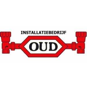 Installatiebedrijf Oud.jpg
