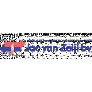 Jac van Zeijl bv..jpg