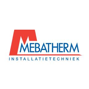 Mebatherm Installatietechniek B.V..jpg