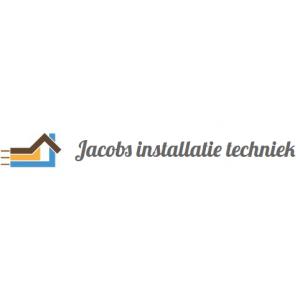 Jacobs Installatie Techniek.jpg