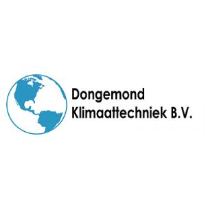 Dongemond Klimaattechniek BV.jpg