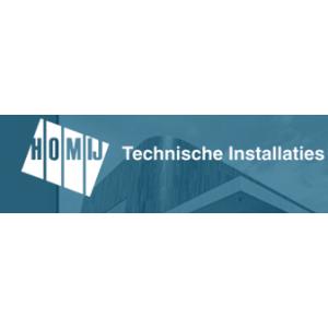 HOMIJ Technical Systems BV.jpg