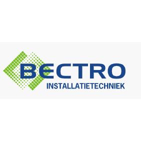 Bectro Installatietechniek BV.jpg